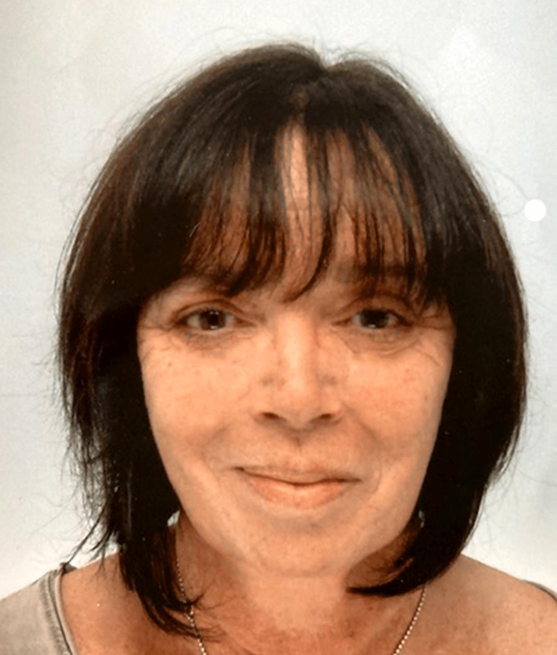 Isabelle Minassian