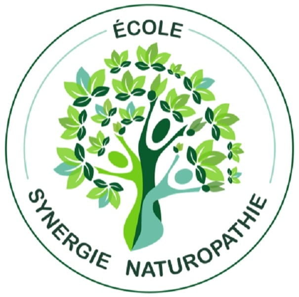 Formation naturopathe synergie naturopathie