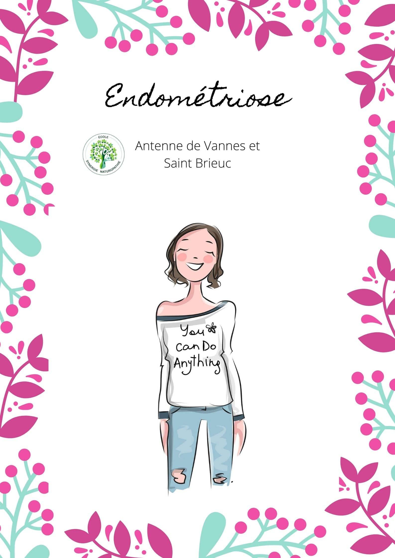 Accompagnement de la femme - Antennes Vannes et Saint-Brieuc