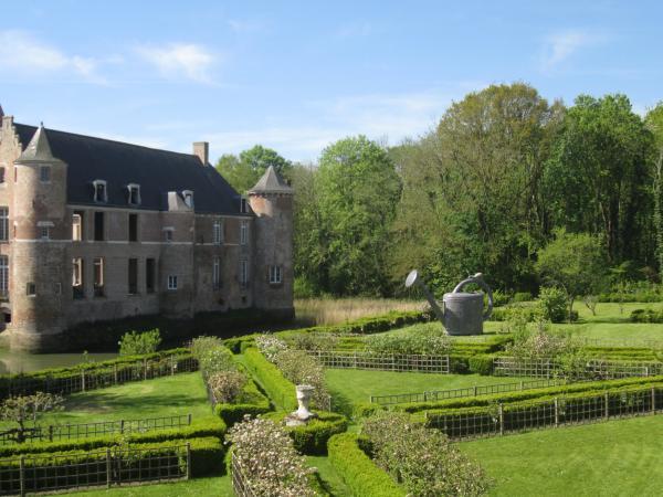Les Hauts de France