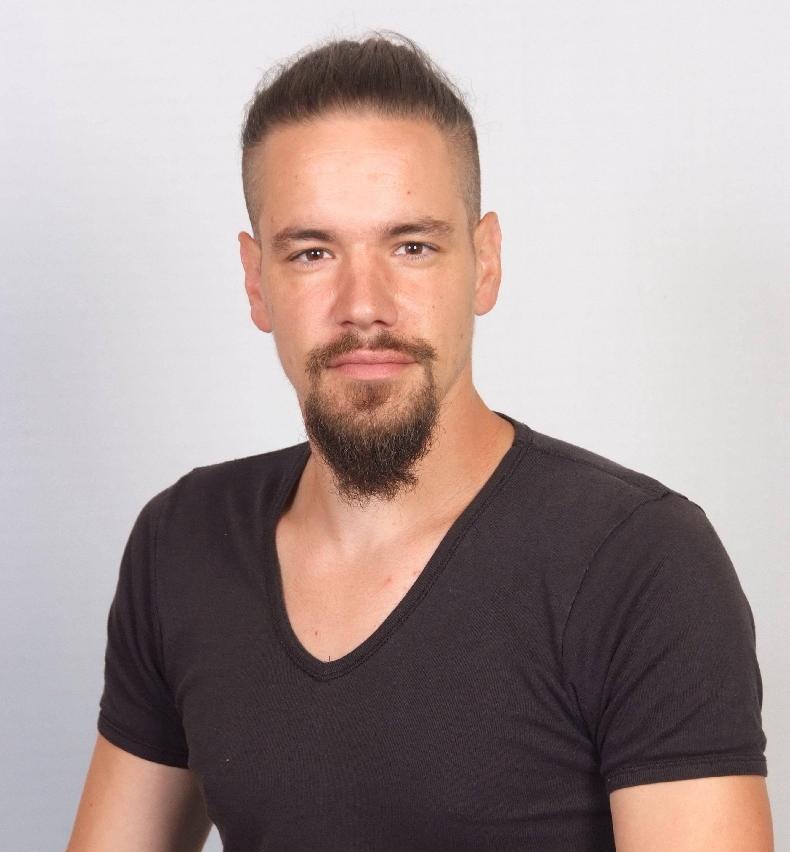 Julien Herbulot